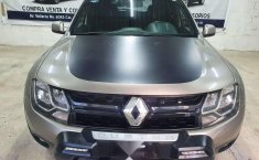 Renault Duster 2018 barato en Zapopan-18
