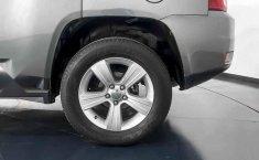 39851 - Jeep Compass 2012 Con Garantía-19