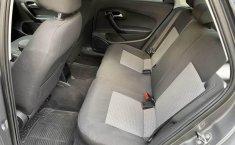 Se pone en venta Volkswagen Vento Active 2014-9