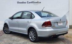 Volkswagen Vento 2020 1.6 Comfortline At-14