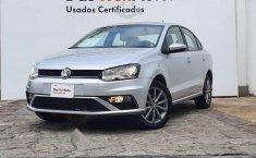 Volkswagen Vento 2020 1.6 Comfortline At-13
