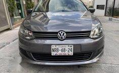 Se pone en venta Volkswagen Vento Active 2014-8