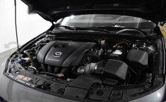 Mazda Mazda 3 2020 2.5 i Grand Touring Sedan At-17