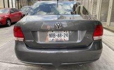 Se pone en venta Volkswagen Vento Active 2014-7