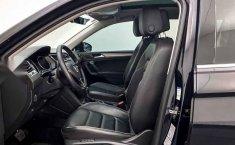 28896 - Volkswagen Tiguan 2019 Con Garantía At-19