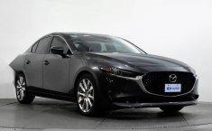 Mazda Mazda 3 2020 2.5 i Grand Touring Sedan At-16