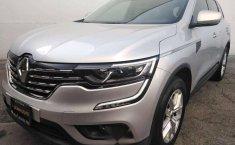 Se pone en venta Renault Koleos Bose 2017-17