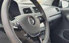 Volkswagen Vento 2020 1.6 Comfortline At-10