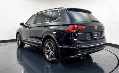 28896 - Volkswagen Tiguan 2019 Con Garantía At-18