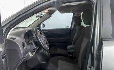 39851 - Jeep Compass 2012 Con Garantía-17