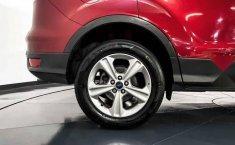 28997 - Ford Escape 2013 Con Garantía-17