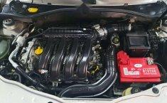 Renault Duster 2018 barato en Zapopan-17