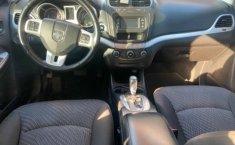 Dodge Journey 2014 impecable en Cajeme-8