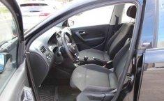 Volkswagen Vento 2018 4p Comfortline Sound L4/1.6-13