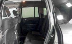 39851 - Jeep Compass 2012 Con Garantía-15
