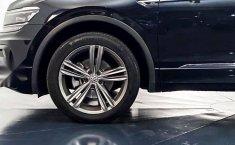 28896 - Volkswagen Tiguan 2019 Con Garantía At-13