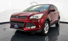 28997 - Ford Escape 2013 Con Garantía-13