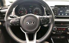 Kia Rio EX Sedan 2018-10