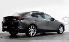Mazda Mazda 3 2020 2.5 i Grand Touring Sedan At-14