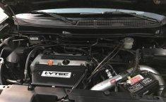 Auto Honda Element 2003 de único dueño en buen estado-7
