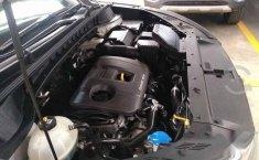 Hyundai Tucson 2017 5p Limited L4/2.0 Aut-13