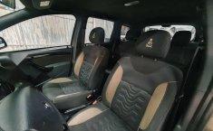 Renault Duster 2018 barato en Zapopan-14