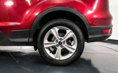 28997 - Ford Escape 2013 Con Garantía-11