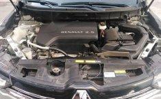 Se pone en venta Renault Koleos Bose 2017-12