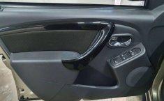 Renault Duster 2018 barato en Zapopan-13