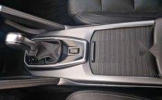 Se pone en venta Renault Koleos Bose 2017-11