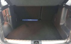 Renault Duster 2018 barato en Zapopan-12