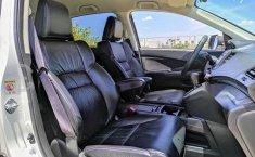 IMPECABLE HONDA CRV EX PREMIUM 2014-10