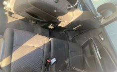 Dodge Journey 2014 impecable en Cajeme-7