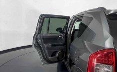 39851 - Jeep Compass 2012 Con Garantía-12