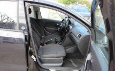 Volkswagen Vento 2018 4p Comfortline Sound L4/1.6-9
