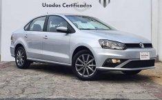 Volkswagen Vento 2020 1.6 Comfortline At-8
