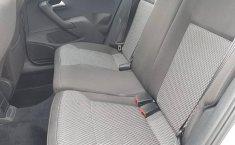 Volkswagen Vento 2020 1.6 Comfortline At-7