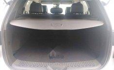 Se pone en venta Renault Koleos Bose 2017-9