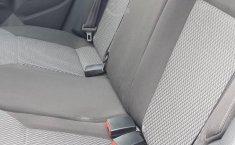 Volkswagen Vento 2020 1.6 Comfortline At-6