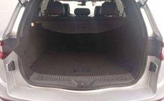 Se pone en venta Renault Koleos Bose 2017-8