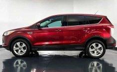 28997 - Ford Escape 2013 Con Garantía-10