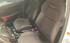 Suzuki Swift Sport 1.4 turbo-3