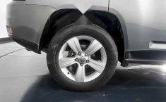 39851 - Jeep Compass 2012 Con Garantía-10