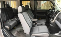 Auto Honda Element 2003 de único dueño en buen estado-3