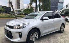 Kia Rio EX Sedan 2018-7