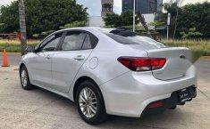 Kia Rio EX Sedan 2018-6