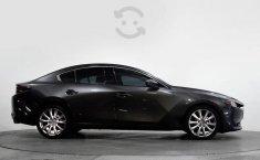 Mazda Mazda 3 2020 2.5 i Grand Touring Sedan At-11