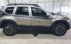 Renault Duster 2018 barato en Zapopan-11