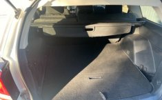 Dodge Journey 2014 impecable en Cajeme-6
