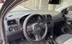 Se pone en venta Volkswagen Vento Active 2014-4